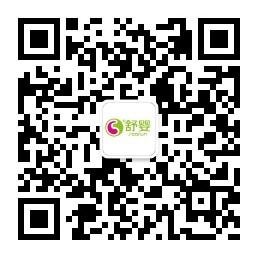 qrcode_for_gh_d2f3cabd2a49_258.jpg